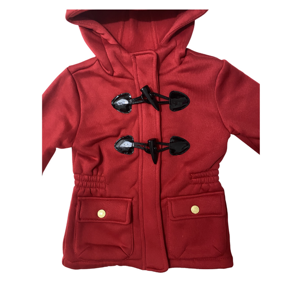 cute-toddler-coats