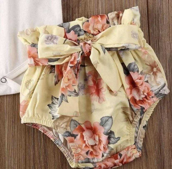 floral-baby-bloomers