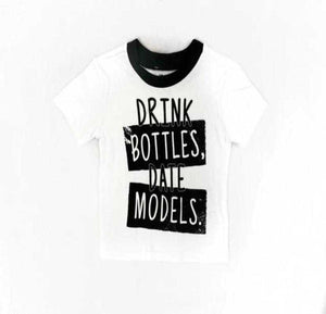 funny-baby-t-shirts
