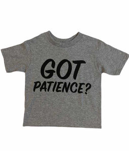 cute-toddler-tees-boys