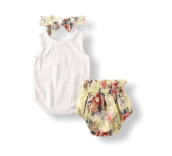 cute-summer-baby-outfits