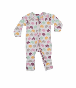 quality-organic-baby-clothes