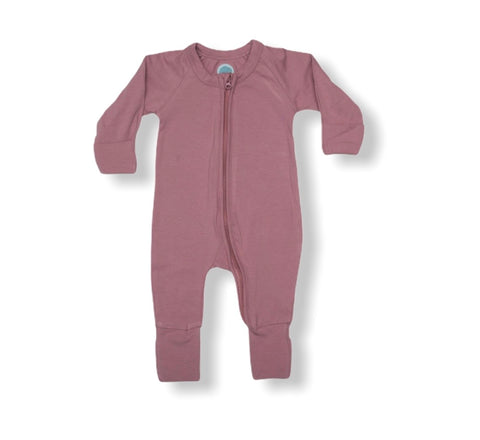 zip-up-organic-cotton-pajamas