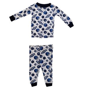 toddler-sleepwear