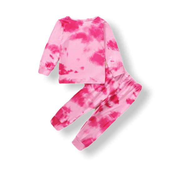 pink-tie-dye-outfits-for-baby-and-toddlers