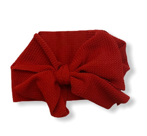 headwrap-big-bows