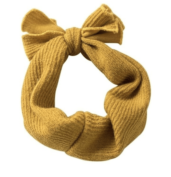 the-best-bows-for-baby