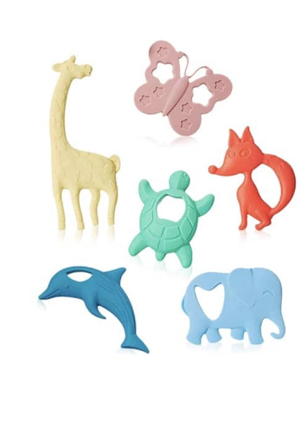 teething-toys-for-babies