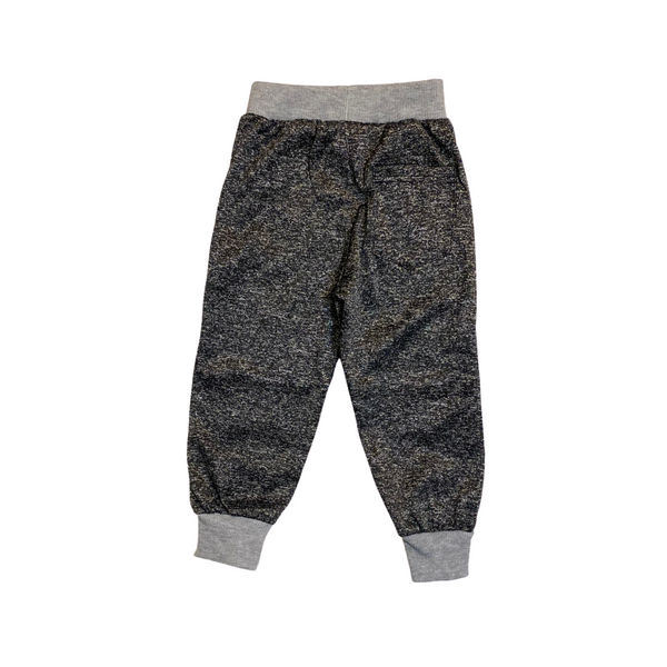 baby-joggers