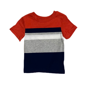 toddler-basic-tees