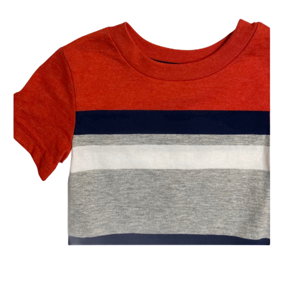 striped-toddler-t-shirts