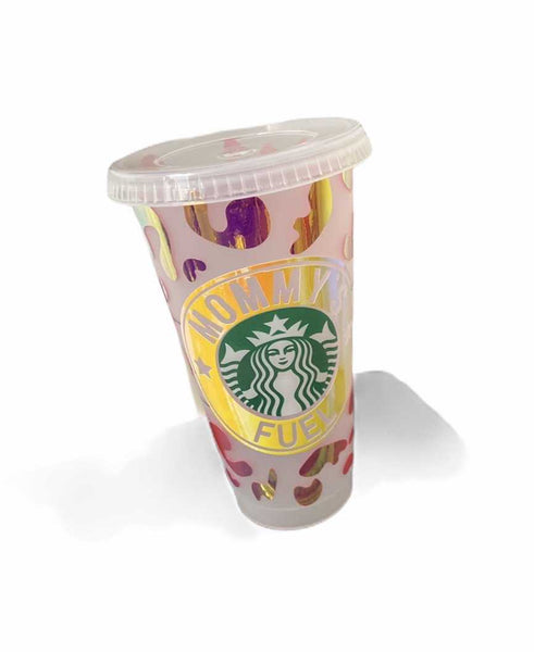 mommy's-fuel-starbucks-cup