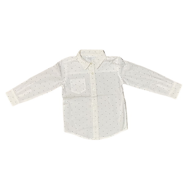 white-long-sleeve-button-down-for-toddlers