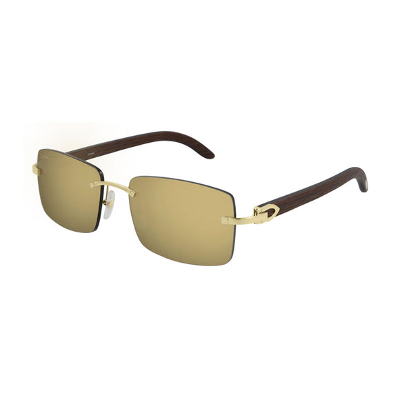 CARTIER - CT0012RS (001)