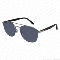 Cartier - Ct0012S Sunglasses
