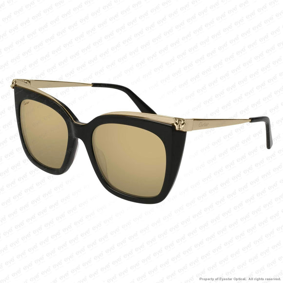 Cartier - Ct0030S Sunglasses