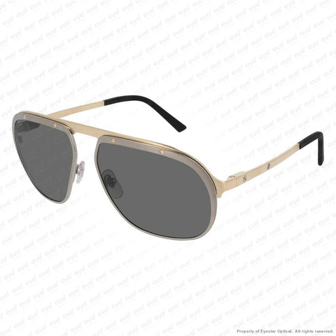 Cartier - Ct0035S Sunglasses