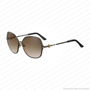 Cartier - Ct0090S Sunglasses