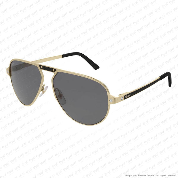 gold-grey-polarized-001