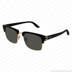 Cartier - Ct0132S Sunglasses