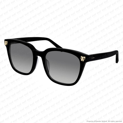 Cartier - Ct0143Sa Sunglasses