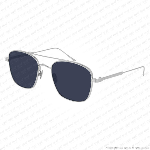Cartier - Ct0163S Sunglasses