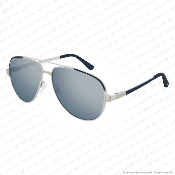silver-blue-blue-flash-polarized-004