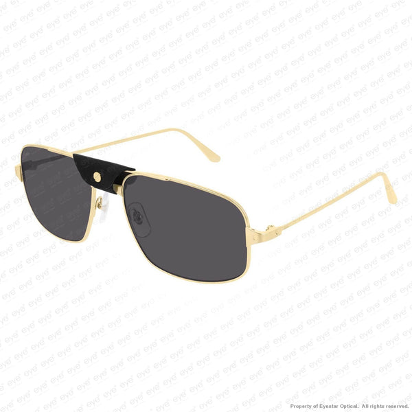 gold-grey-polarized-ar-001