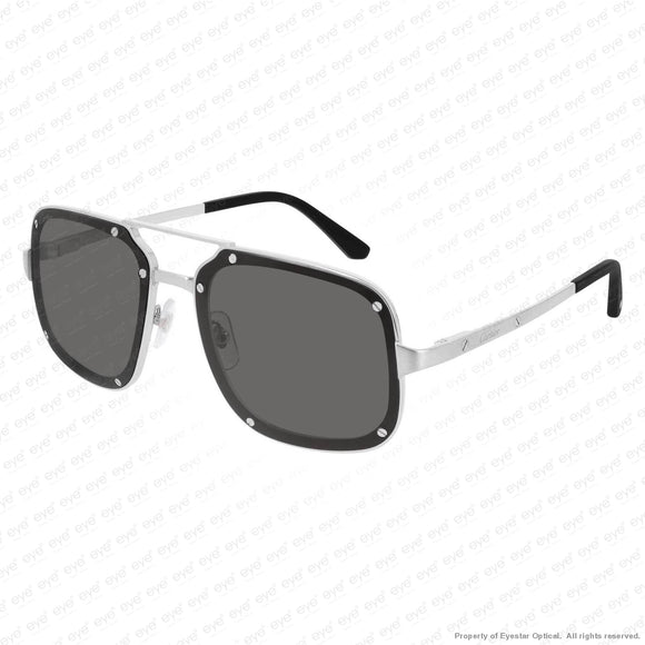 Cartier - Ct0194S Sunglasses