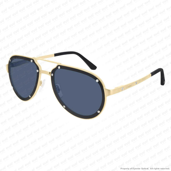 gold-light-blue-ar-003