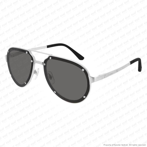 Cartier - Ct0195S Sunglasses