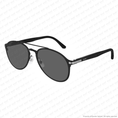 Cartier - Ct0212S Sunglasses