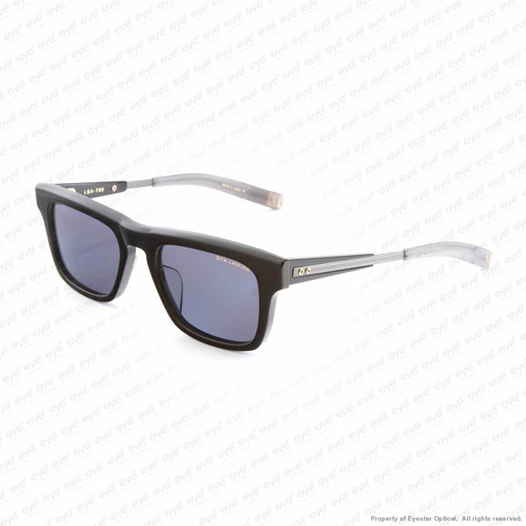 Dita-Lancier - Lsa-700 Black/grey Polarized Dita-Sea Lens Sunglasses