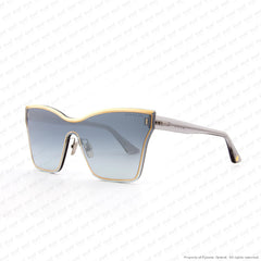Dita_Silica-Dts508-Rgdgry Sunglasses