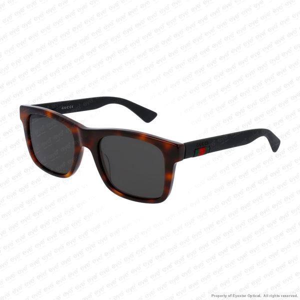 havana-black-grey-polarized-006