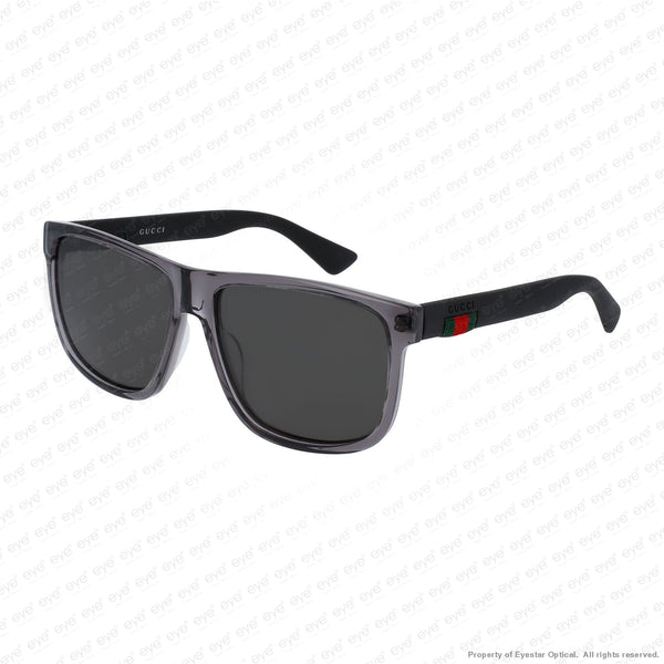 grey-black-grey-polarized-004