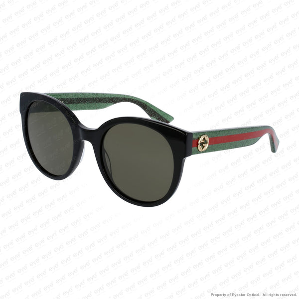 black-green-red-stripe-green-002
