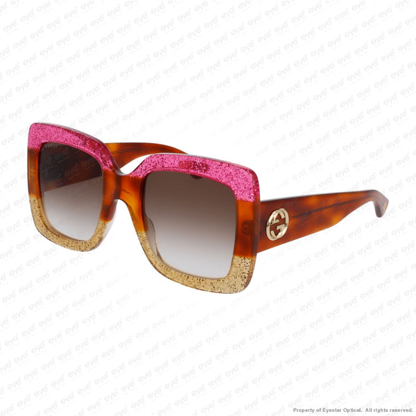 fuchsia-havana-gold-brown-gradient-002