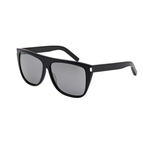 SAINT LAURENT - SL 1