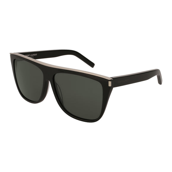 SAINT LAURENT - SL 1 COMBI