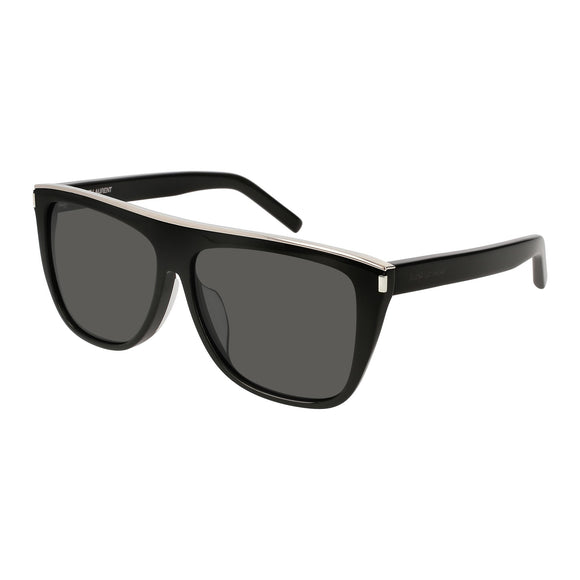 SAINT LAURENT - SL 1/F COMBI