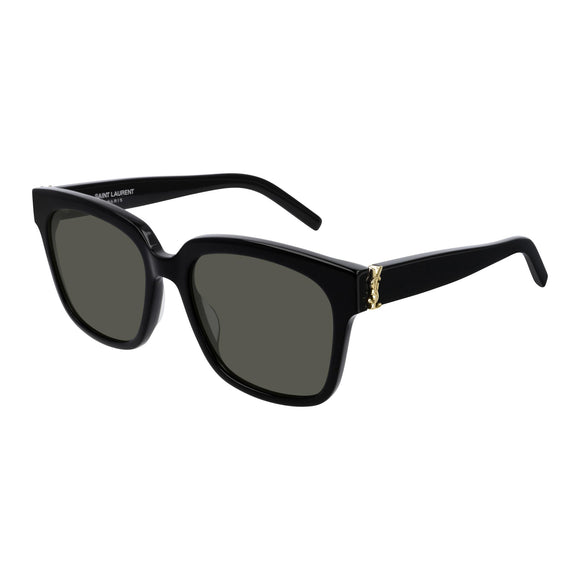 SAINT LAURENT - SL M40