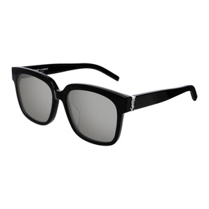 SAINT LAURENT - SL M40/F