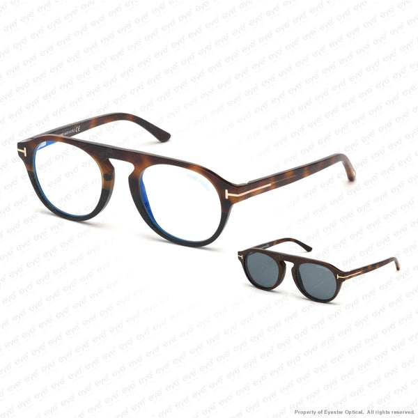 havana-to-black-vintage-blue-clip-on-in-brown-leather-56v
