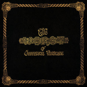 Jefferson Airplane - The Worst Of Jefferson Airplane: Greatest Hits
