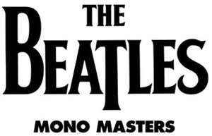 Beatles, The - Mono Masters - Covert Vinyl