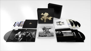 U2 - The Joshua Tree - Deluxe Edition