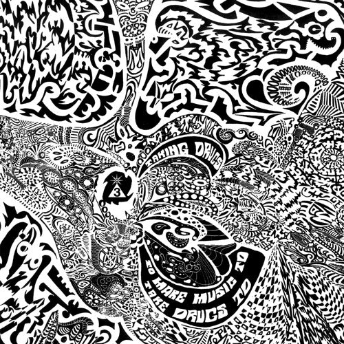 Spacemen 3 - Taking Drugs To Make Music To Take Drugs To