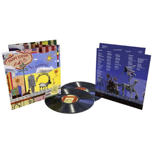 Paul McCartney - Egypt Station Deluxe Edition
