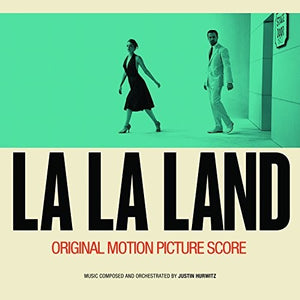 La La Land  - Original Motion Picture Score